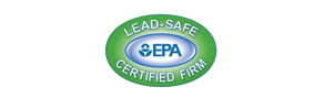 EPA – Lead Safe